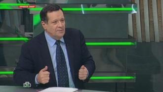 Выпуск от 19декабря 2014года.Как изменятся цены, зарплаты, пенсии иготовыли мы кследующей волне кризиса?НТВ.Ru: новости, видео, программы телеканала НТВ