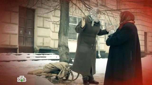 Выпуск от 7февраля 2015года.«Филипп Кровавый».НТВ.Ru: новости, видео, программы телеканала НТВ