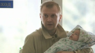 23-я серия.23-я серия.НТВ.Ru: новости, видео, программы телеканала НТВ