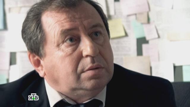 Детективный сериал «Пятницкий».НТВ.Ru: новости, видео, программы телеканала НТВ