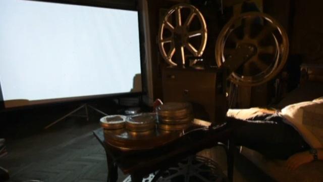 Фильм пятый.«Кино по-итальянски».НТВ.Ru: новости, видео, программы телеканала НТВ