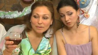 «Свадебное безумие».«Свадебное безумие».НТВ.Ru: новости, видео, программы телеканала НТВ