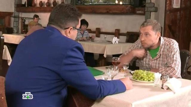 «Детектор лжи».«Детектор лжи».НТВ.Ru: новости, видео, программы телеканала НТВ