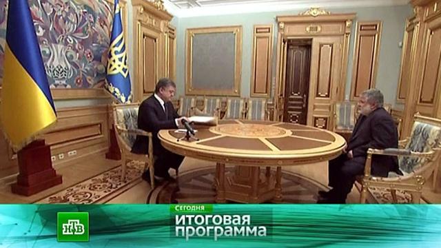 29марта 2015года.29марта 2015года.НТВ.Ru: новости, видео, программы телеканала НТВ