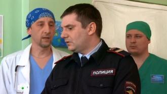«Когда клоуны плачут».«Когда клоуны плачут».НТВ.Ru: новости, видео, программы телеканала НТВ