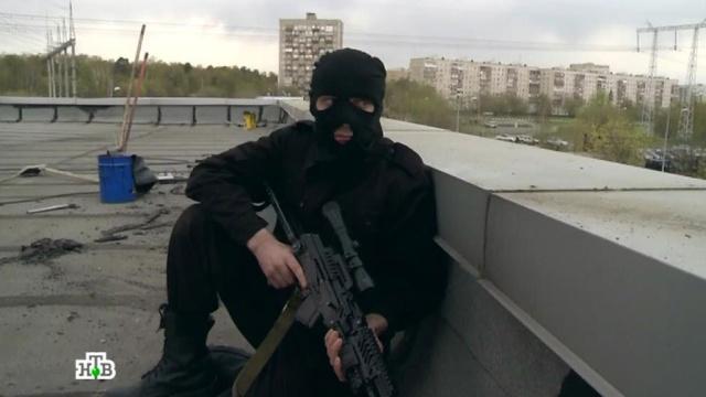 «Заложники».«Заложники».НТВ.Ru: новости, видео, программы телеканала НТВ