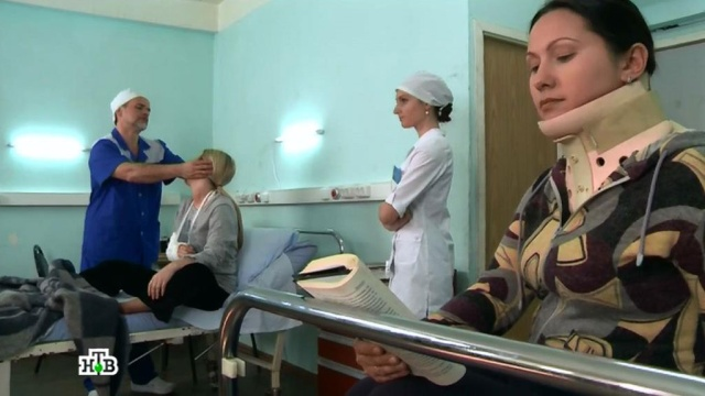 «Гребаный насос».«Гребаный насос».НТВ.Ru: новости, видео, программы телеканала НТВ