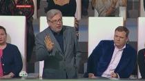 Выпуск от 19апреля 2015года.Кто стоит за ликвидацией украинских оппозиционеров?НТВ.Ru: новости, видео, программы телеканала НТВ