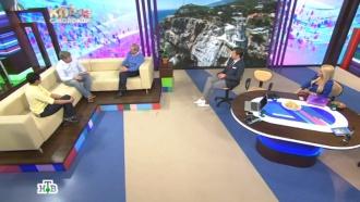 8мая 2015года.8мая 2015года.НТВ.Ru: новости, видео, программы телеканала НТВ