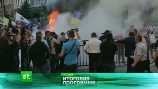24мая 2015года.24мая 2015года.НТВ.Ru: новости, видео, программы телеканала НТВ