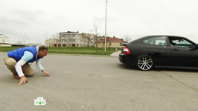 Путешествие по Китаю: Пушкин, «Три танкиста» и«Катюша» на улицах Поднебесной.НТВ.Ru: новости, видео, программы телеканала НТВ