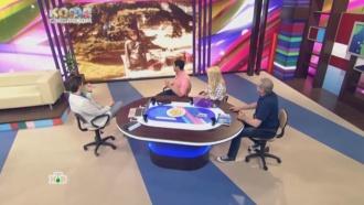 1июня 2015года.1июня 2015года.НТВ.Ru: новости, видео, программы телеканала НТВ