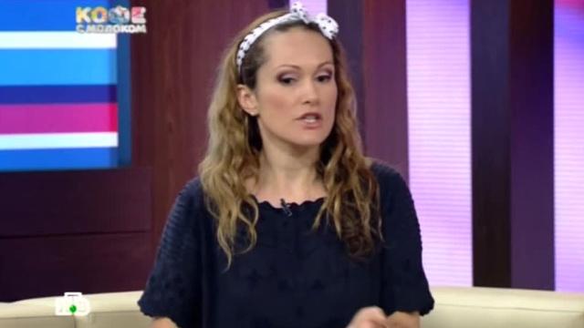 5июня 2015года.5июня 2015года.НТВ.Ru: новости, видео, программы телеканала НТВ