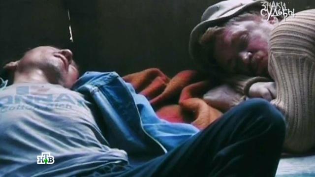 «Погребенные заживо», 2-я часть.«Погребенные заживо», 2-я часть.НТВ.Ru: новости, видео, программы телеканала НТВ