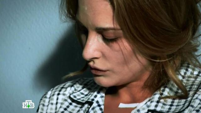Остросюжетный сериал «Меч II».НТВ.Ru: новости, видео, программы телеканала НТВ