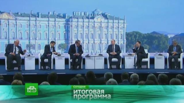 21июня 2015года.21июня 2015года.НТВ.Ru: новости, видео, программы телеканала НТВ