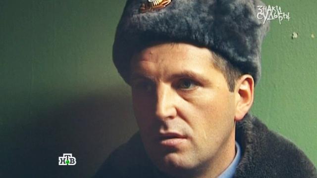 «Правила общежития».«Правила общежития».НТВ.Ru: новости, видео, программы телеканала НТВ