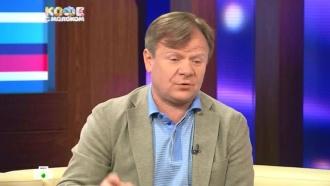 29 июня 2015 года.29 июня 2015 года.НТВ.Ru: новости, видео, программы телеканала НТВ