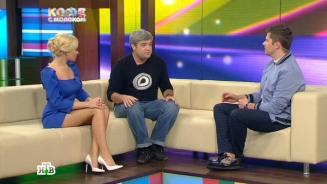 3 июля 2015 года.3 июля 2015 года.НТВ.Ru: новости, видео, программы телеканала НТВ