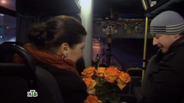 «Жертвоприношение».Кто погубил молодую кокетку — алчный приятель или любвеобильный поклонник?НТВ.Ru: новости, видео, программы телеканала НТВ