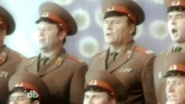 «Журавли».«Журавли».НТВ.Ru: новости, видео, программы телеканала НТВ