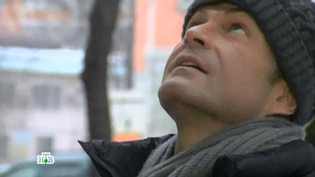 «Суд присяжных. Окончательный вердикт»: Водитель-каскадер мог стать жертвой как юного грабителя, так исвоих темных дел.расследование, убийства и покушения.НТВ.Ru: новости, видео, программы телеканала НТВ