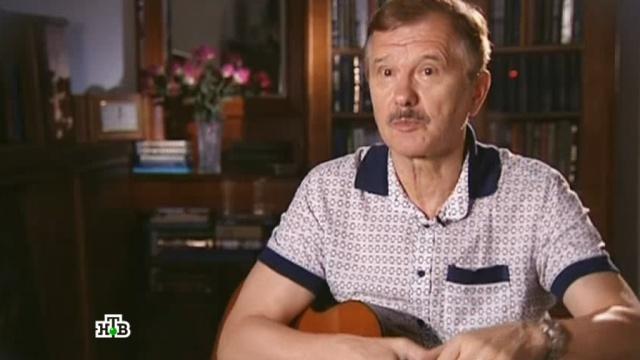 «Заправлены в планшеты».«Заправлены в планшеты».НТВ.Ru: новости, видео, программы телеканала НТВ