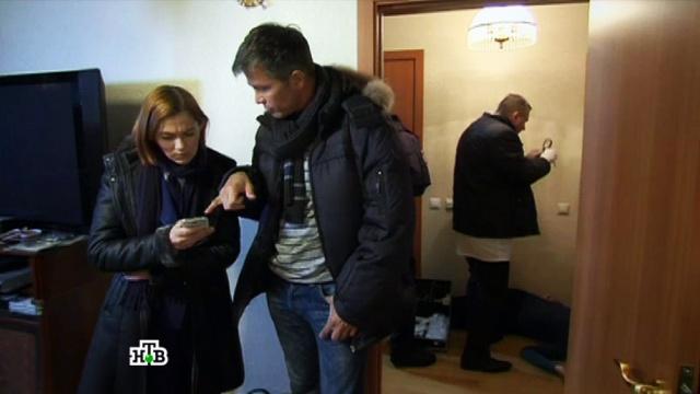 «Западня».Девушку, давшую показания против подруги вделе об ограблении иубийстве, нашли мертвой.НТВ.Ru: новости, видео, программы телеканала НТВ