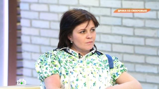 Повтор от 20 мая 2015года.Повтор от 20 мая 2015года.НТВ.Ru: новости, видео, программы телеканала НТВ