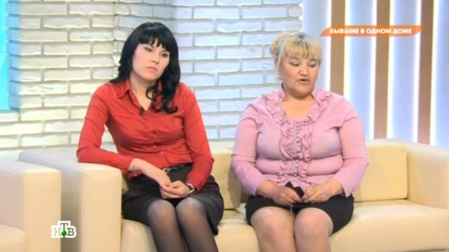 Повтор от 19 мая 2015 года.Повтор от 19 мая 2015 года.НТВ.Ru: новости, видео, программы телеканала НТВ