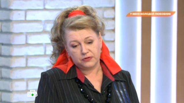 Повтор от 21 мая 2015года.Повтор от 21 мая 2015года.НТВ.Ru: новости, видео, программы телеканала НТВ