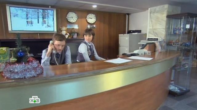 «Мираж».Трагический случай вномере люкс привел ксерии отравлений клиентов отеля.НТВ.Ru: новости, видео, программы телеканала НТВ