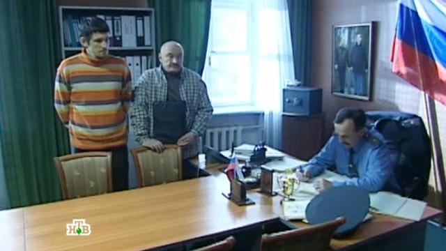 «Число зверя», «Опасно для здоровья».«Число зверя».НТВ.Ru: новости, видео, программы телеканала НТВ