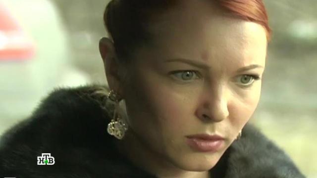 «Шоу».Неизвестный завистник одного за другим убирает победителей реалити-шоу.НТВ.Ru: новости, видео, программы телеканала НТВ