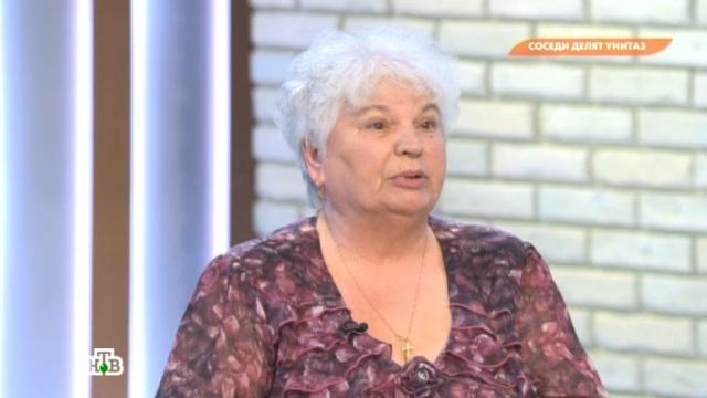 Повтор от 15 июня 2015 года.Повтор от 15 июня 2015 года.НТВ.Ru: новости, видео, программы телеканала НТВ