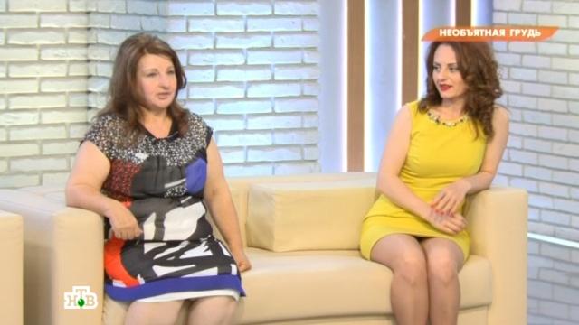 Повтор от 17 июня 2015 года.Повтор от 17 июня 2015 года.НТВ.Ru: новости, видео, программы телеканала НТВ