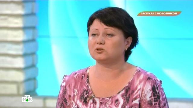 Повтор от 19 июня 2015 года.Повтор от 19 июня 2015 года.НТВ.Ru: новости, видео, программы телеканала НТВ