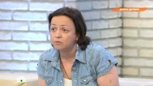 Повтор от 23 июня 2015 года.Повтор от 23 июня 2015 года.НТВ.Ru: новости, видео, программы телеканала НТВ