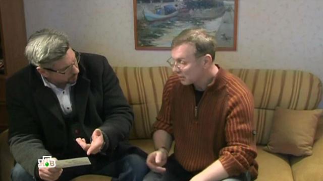 «Убийство блогера».Как убийство блогера может быть связано с расправой над директором-деревообработчиком?НТВ.Ru: новости, видео, программы телеканала НТВ