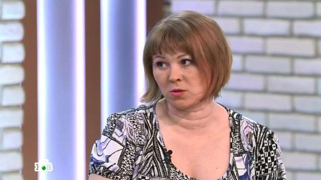 Повтор от 10 марта 2015 года.Повтор от 10 марта 2015 года.НТВ.Ru: новости, видео, программы телеканала НТВ