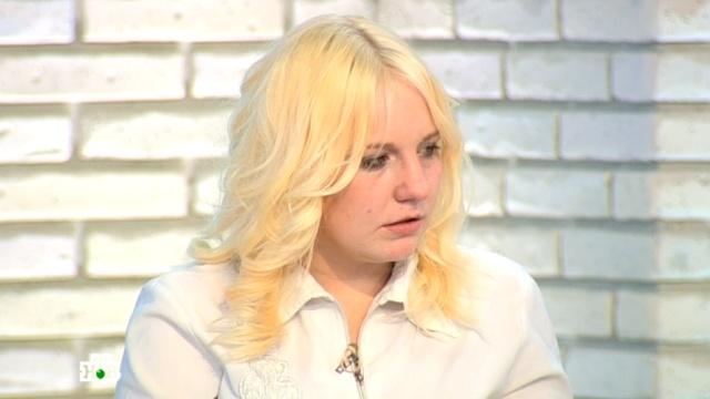Повтор от 13 марта 2015 года.Повтор от 13 марта 2015 года.НТВ.Ru: новости, видео, программы телеканала НТВ