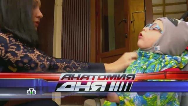 1 октября 2015 года.1 октября 2015 года.НТВ.Ru: новости, видео, программы телеканала НТВ