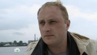 «Лицо».«Лицо».НТВ.Ru: новости, видео, программы телеканала НТВ