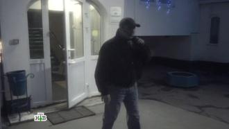 «Шляпа».Второе дело озаказном убийстве помогло адвокатам вычислить неуловимого снайпера.НТВ.Ru: новости, видео, программы телеканала НТВ