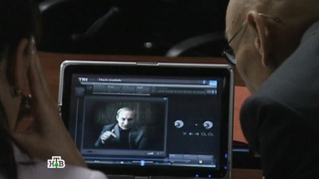 «День рождения», «Отцы и дети», «Джокер».«День рождения».НТВ.Ru: новости, видео, программы телеканала НТВ