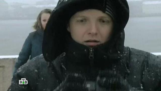 «Золотая осень».«Золотая осень».НТВ.Ru: новости, видео, программы телеканала НТВ