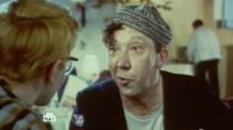 «Песня самогонщиков».«Песня самогонщиков».НТВ.Ru: новости, видео, программы телеканала НТВ