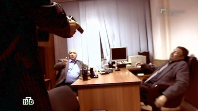 Выпуск от 25 октября 2015 года.Выпуск от 25 октября 2015 года.НТВ.Ru: новости, видео, программы телеканала НТВ