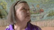 «Старые обиды».«Старые обиды».НТВ.Ru: новости, видео, программы телеканала НТВ