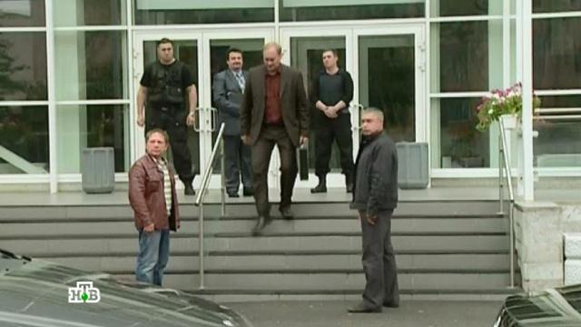 Сериал «Литейный».НТВ.Ru: новости, видео, программы телеканала НТВ